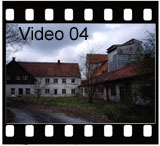 Video im Extrafenster